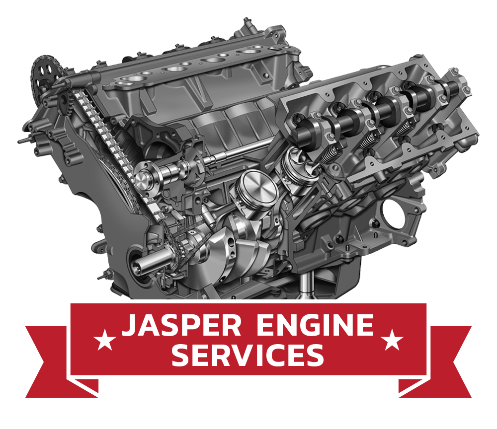 Jasper Engine Services